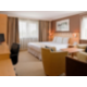 Executive Room with Free WIFI, Freeview and Sky Sports 1 to 5