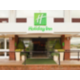 Walk through our doors which are always open at Holiday Inn