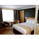 Accessible Room with one double bed