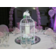 Wedding Reception in Vivaldi Suite