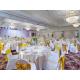 Holiday Inn Chiangmai - Banquet Room