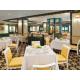 Holiday Inn Chiangmai - China Palace Restaurant