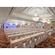 Holiday Inn Chiangmai - Conference Room