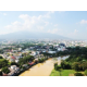 Holiday Inn Chiangmai - View from Executive Lounge