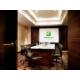 Holiday Inn Chiangmai - Boardroom