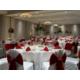 Stratosphere Ballroom