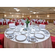 Receptions at Holiday Inn Chicago O'Hare Airport Hotel (ORD)