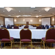 Conferences at Holiday Inn Chicago O'Hare Airport Hotel (ORD)