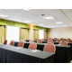 Meetings and Banquets Holiday Inn Chicago O'Hare Airport Hotel-ORD