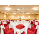 Special Events at Holiday Inn Chicago O'Hare Airport Hotel (ORD)
