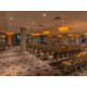 Wolf Point Ballroom