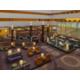 Mart Plaza Lobby