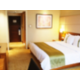 Guest Single bed  Room