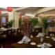 Liu Xiang Chinese Restaurant