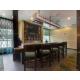 Kem's Lobby Lounge