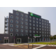 Holiday Inn Milan Nord - Zara