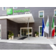 Welcome to Holiday Inn Milan Nord - Zara