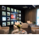 Watch some TV in our Lobby Lounge