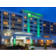 Holiday Inn Clark Near Woodbridge, NJ near Kean University