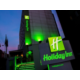 Night at Holiday Inn Clermont - Ferrand Centre