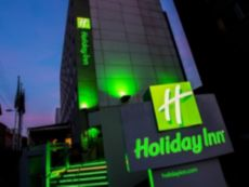 Holiday Inn Clermont - Ferrand Centre