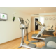 Fitness Gym - free access 7 days a week