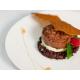 Discover menu DOOR'S, homemade and seasonal meals