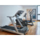 Fitness Center access for all hotel guests