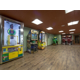 Arcade fun  for everone