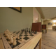 Challenge your friends and family to a game of chess