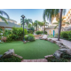 Complimentary mini golf during your stay located onsite