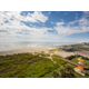 Enjoy the beautiful views of Galveston Beach