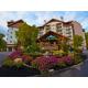 Welcome to Gatlinburg Smoky Mountain Resort