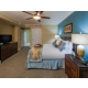 Spacious Signature guest room with Queen bed