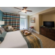 Signature King Guest Room