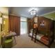 Signature Room Bunk Beds