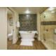Signature Master Bathroom