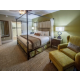Signature Collection 2-bedroom master