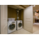 Signature Collection 2-bedroom washer and dryer