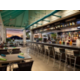 Breezes Pool-side Restaurant