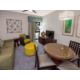 West Village Club House 1-Bedroom Villa