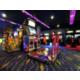 Arcade fun time for kids