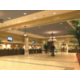 Orange Lake Resort Lobby in West Village