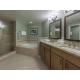 3-Bedroom villa in West Village with spa tub