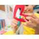 Arts and crafts for kids in Grand Geneva's Activity Center