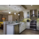 Signature Collection, fully equipped kitchen with all the upgrades
