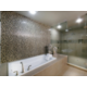 Signature Collection, bathrooms with separate tub & shower