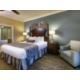 Beautifully decorated with upgrades in a Signature Collection bdrm