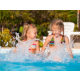 Enjoy all of the amenities around the resort perfect for families