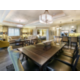 Elegant Signature Collection villa with upgraded appliances